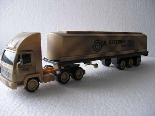 ford camion citerne 001