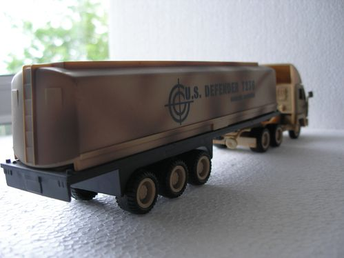 ford camion citerne 002
