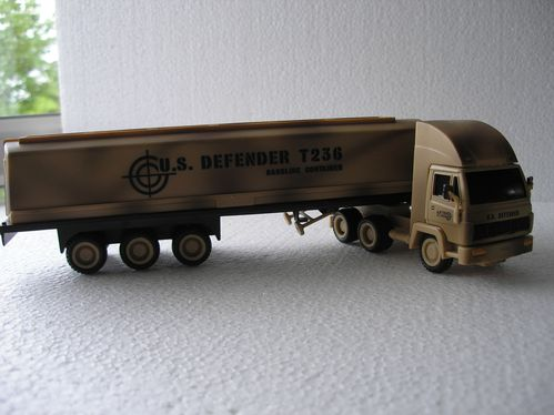 ford camion citerne 003