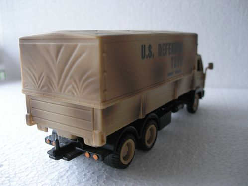 ford transport troupe 002