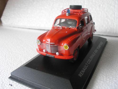 Renault-Colorale-pompier 002