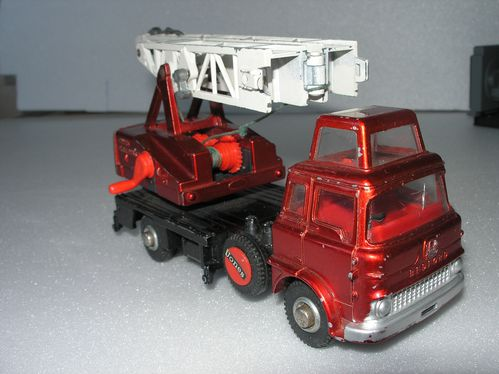 grue jones fleetmaster 001