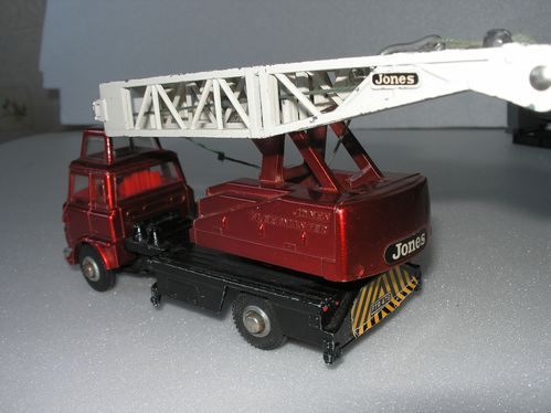 grue jones fleetmaster 002