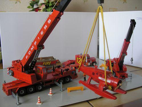 lance et camion pompier 021