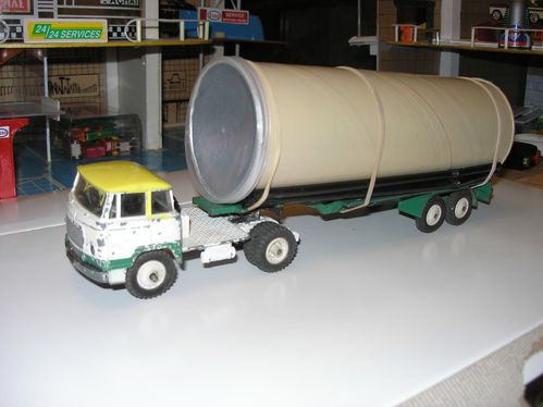 camion unic citerne-dinky toys 004