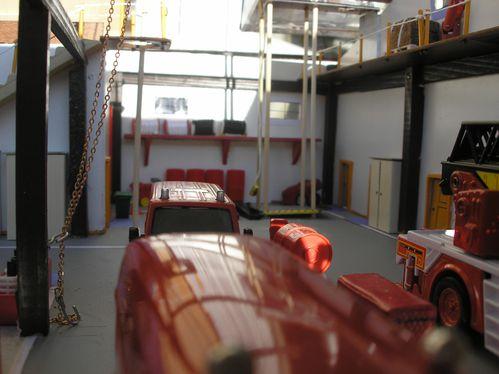 caserne de pompier 057