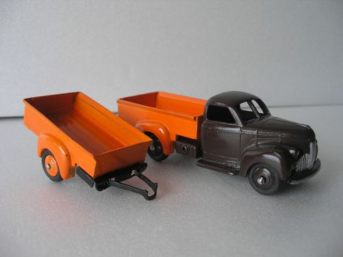 Studebaker pick up 011