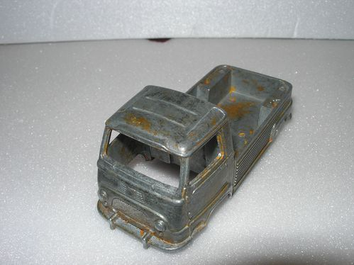 estafette pick-up-Dinky Toys 005