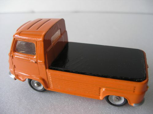 estafette pick-up-Dinky Toys 016