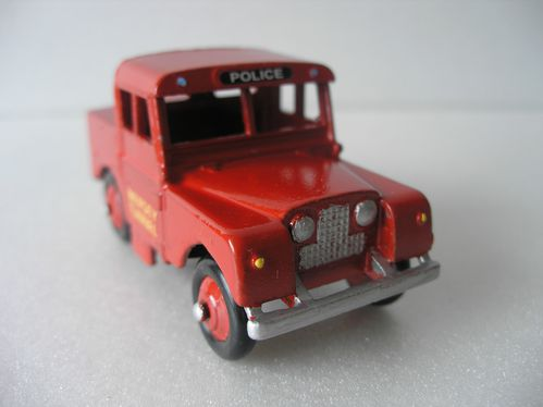 land rover police 005