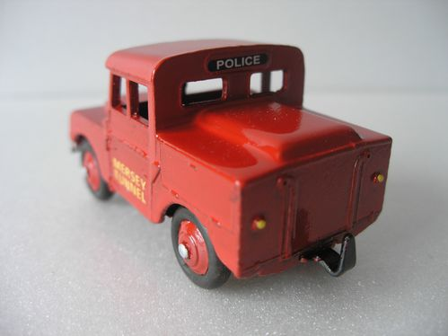 land rover police 006
