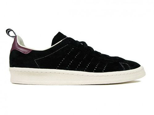 adidas-obyo-kzk-footwear-available-now-1-570x427.jpg