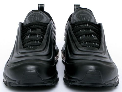 nike-air-max-97-lux-made-in-italy-1.jpg