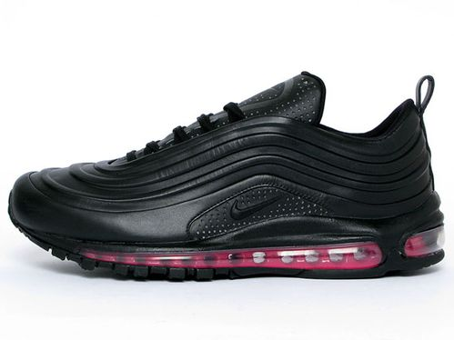 nike-air-max-97-lux-made-in-italy-4.jpg
