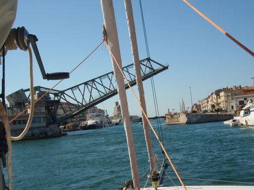 port de sète 014