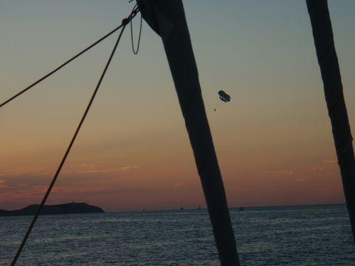 Ibiza 2010 028