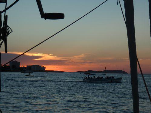 Ibiza 2010 032