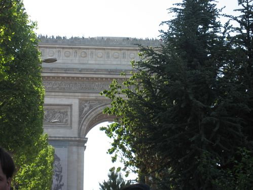 Champs-Elysees-verts 5441