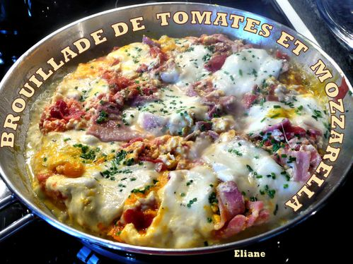brouillade-au-tomates-mozzarella-1.jpg