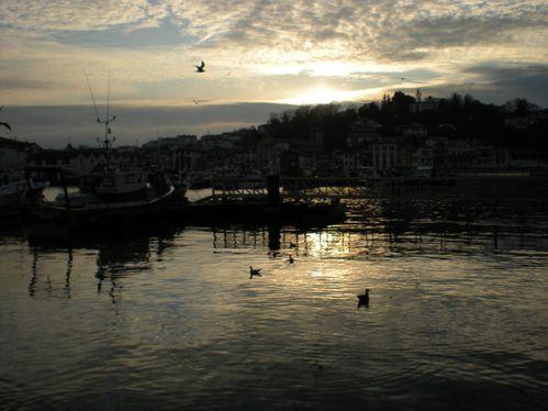 Balade-Biarritz-02-01-2010-027.jpg