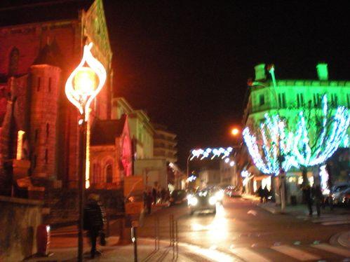 Balade-Biarritz-02-01-2010-042.jpg