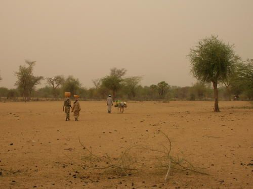 site de rencontre au niger
