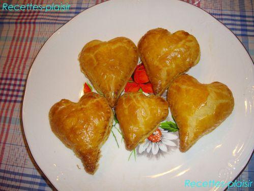 chausson-coeur-saint-valentin-entier.jpg