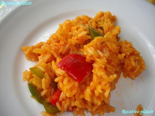 riz-tomate.jpg
