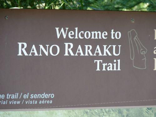 Rapa Nui - jour 2 (261)