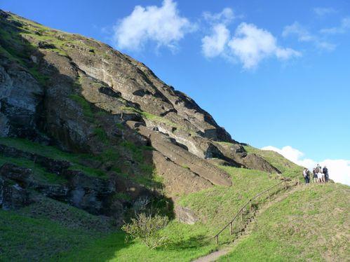 Rapa Nui - jour 2 (314)