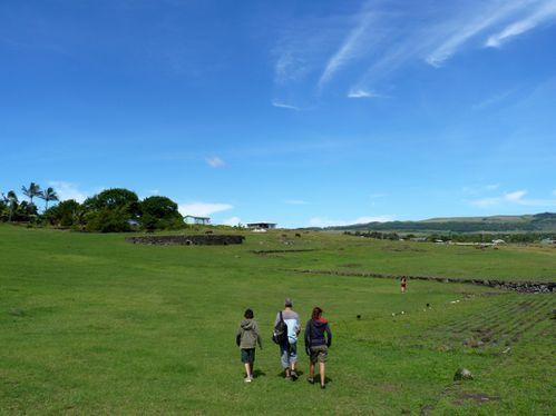 Rapa Nui - jour 3 (85)