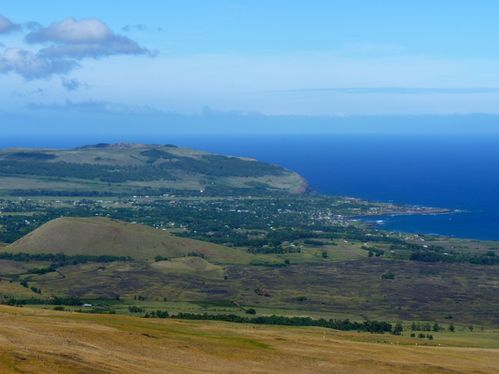 Rapa Nui - jour 4 (28)