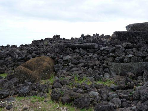 Rapa Nui - jour 4 (88)