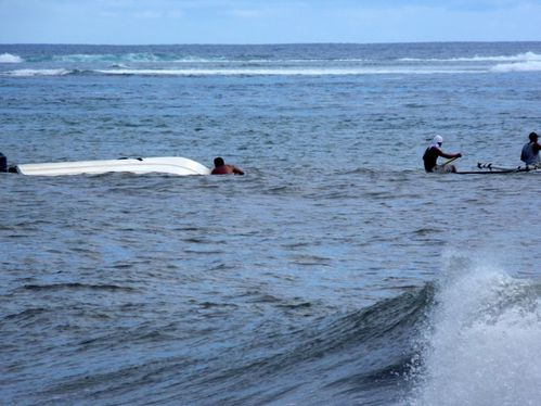 2010-04-17 Pirogue Upo'o Tahiti (42)