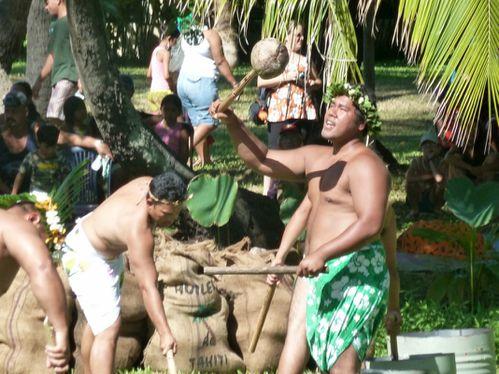 2010-07-14 Jeux traditionnels- Lancer de coco (31)