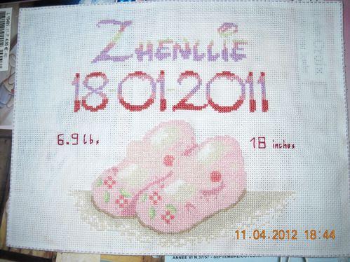 Tableau-Zhenllie-copie-1.JPG