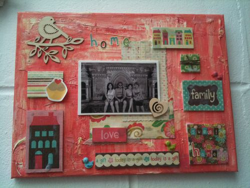 collage-et-scrap 3785