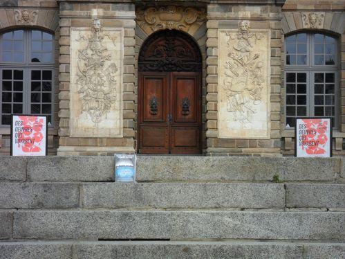 Rennes--parlement-de-Bretagne-1.JPG