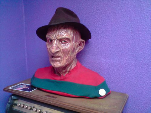freddy krueger wikipedia the free encyclopedia autos post