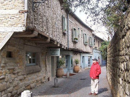 carcassonne8.jpg