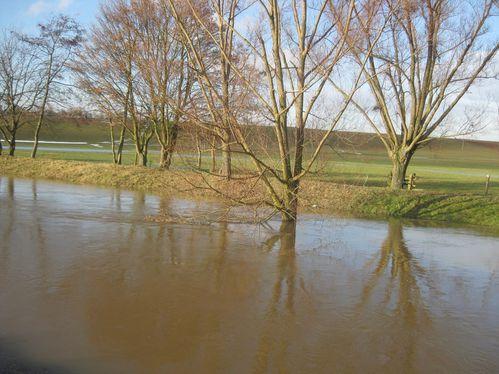 Nidda Hochwasser2