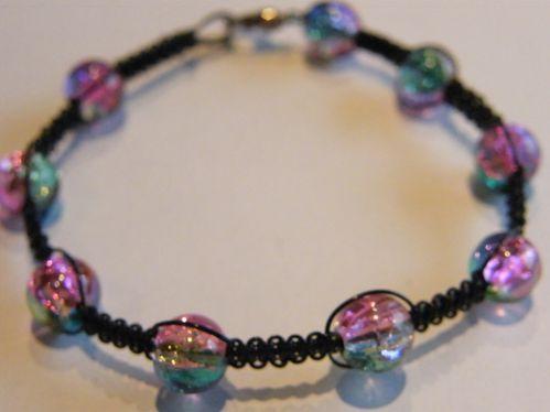 bracelets-004.JPG