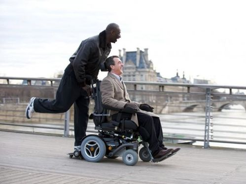 intouchables3.jpg