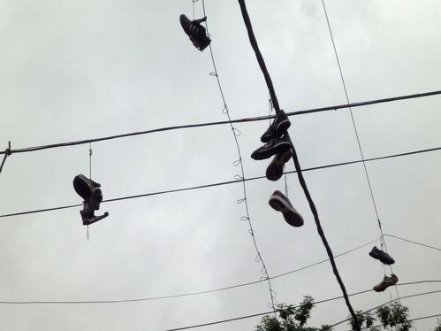 la-Boca-chaussures.jpg