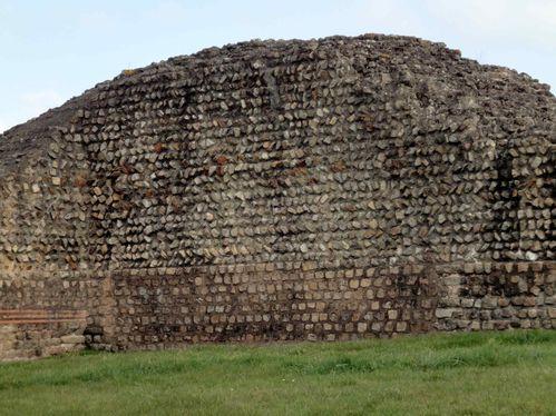 mur-forteresse