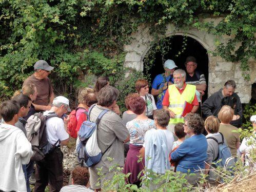 devant-cave-Boulairie-1