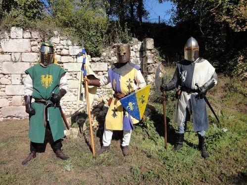 3-chevaliers