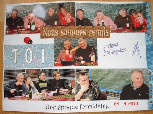 Scrapbooking_60ans