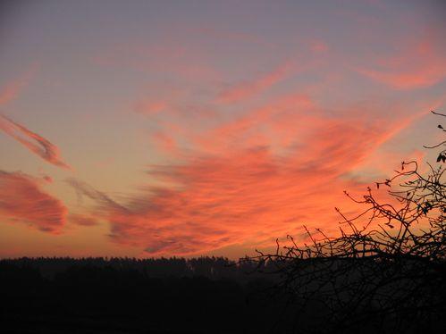 Sonnenaufgang-001.jpg