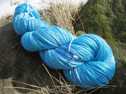 Frühlingshimmelblau 001